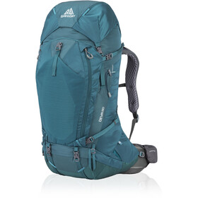 Gregory Deva 60 Rucksack Damen antigua green